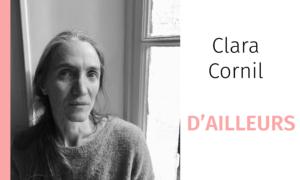 Clara Cornil