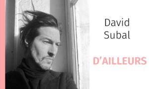David Subal