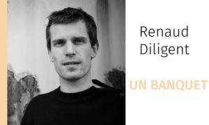 Renaud Diligent