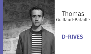 Thomas Guillaume Bataille