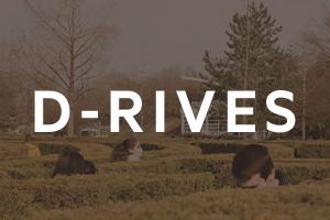 D-Rives